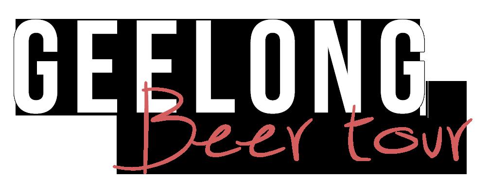 Geelong Beer Tour